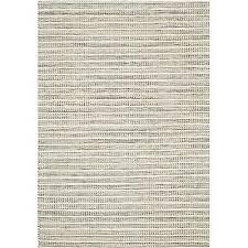 feldstone pure wool rug