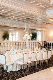 awesome 31 best the mill lakeside manor weddings images on for chandelier belleville nj