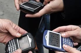 Image result for tasse sui cellulari