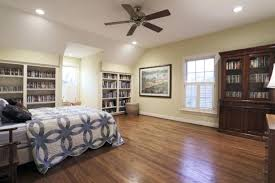 recessed lighting living room ceiling fan and recessed lights living room astounding inside lighting with ideas