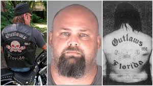 The outlaws mc are pretty famous in their own right, and so have a separate support motorcycle group, called the black pistons motorcycle club. An Outlaws Motorcycle Club Leader S Assassination Adds To Tampa Bay S Bloody Biker Gang History