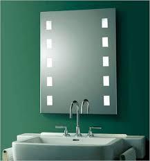 Mirror Designs For Bathrooms Mirror Ideas For Bathrooms Redportfolio