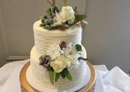 Wedding Cake Gallery 3 Sweet Girls Cakery