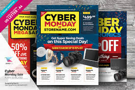 Sales Flyer Templates Sales Flyer Ad Ohye Mcpgroup Co