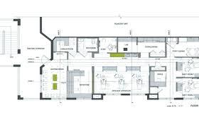 floor plan furniture layout. Administration Office Floor Plan Layout Planner Furniture Arrangement  Medium Size Room E