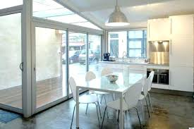 turn garage into office. Turn Garage Into Apartment Exciting Convert Office Space . V