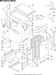 Gm Transmission Diagrams