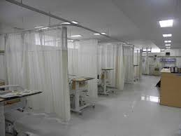 office cubicle curtain. Full Size Of Curtains:office Cubicle Curtains S Curtain Tracks Drapery Hangzhouschoolinfo For Office