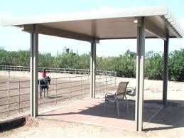 patio cover plans free standing. Free Wood Patio Cover Plans Standing Designs Creative Decoration Kits Entracing E