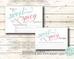date night invitation template bachelorette party invite date night card party invitation