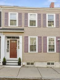 3 bedroom house for rent in boston ma. 41 telegraph st, boston, ma 02127 3 bedroom house for rent in boston ma
