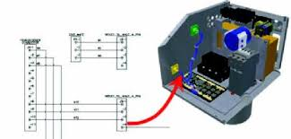 4 way trailer wiring diagram troubleshooting wiring diagram for 4 way trailer wiring diagram troubleshooting additionally 92 jeep tail light wiring diagram as well blade