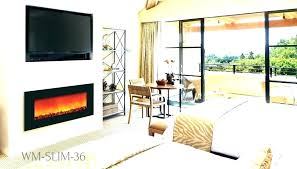 narrow electric fireplace small electric fireplace narrow electric fireplace insert thin electric fireplace sierra flame slim narrow electric fireplace