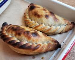 La Guapa: as empanadas de Paola Carosella - Uma Viagem Diferente