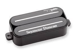 dimebucker seymour duncan buy options