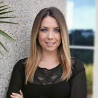 Monique Sims - Realtor - Keller Williams Realty, Inc. | LinkedIn