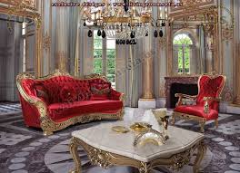 modern traditional living room designs classic living rooms