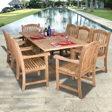 dining room sets patio furniture patio furniture clearance costco dining set