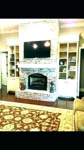 craftsman style fireplace mantel how to build a
