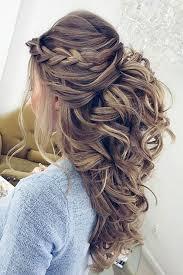 s s media cache ak0 pinimg com originals 8d Do It Yourself Wedding Hair Down Do It Yourself Wedding Hair Down #13 do it yourself wedding hair down