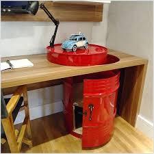 recycled furniture diy. Metal Drum Diy Dollhouse Furniture From Recycled Materials.  Materials Recycled Furniture Diy U