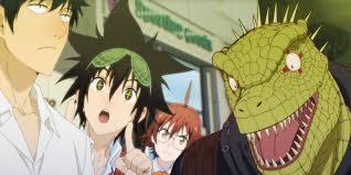 the 15 best anime of 2020 so far