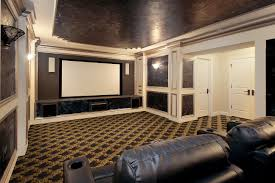 carpet pattern background home. chic ivory home theater feature marble accent wall background with classical floating carpet pattern a