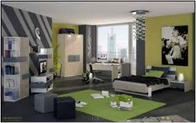 ... Bedroom : Best Bedroom Setup Modern Pop Designs For Bedroom Ceramic  Tile Kitchen Countertops Luxury Master ...