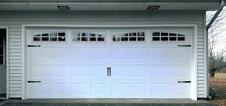 replace door with window replacement garage door panels garage door window panels replacement parts panel replace replace door with window replace garage