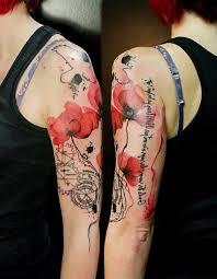 татуировки акварель искусство татуировки татуировки фото тату в