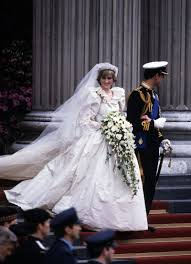 9 of the most expensive celebrity wedding dresses ever priciest Welsh Wedding Dress Designers 9 of the most expensive celebrity wedding dresses ever priciest bridal gowns of all time swansea wedding dress designers