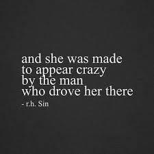Break Up Quotes For Her Fascinating Break Up Quotes Break Up Quotes For Her Breaking Up Quotes