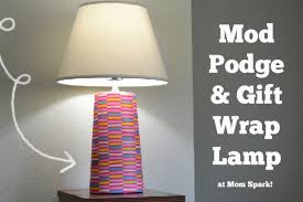 Small Picture Fun Diy Home Decor Ideas Home Interior Design Ideas