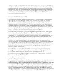Les Miserables Resume Freelance Writer Resume Cover Letter Free