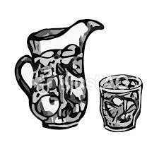飲み物セットイラスト No 994321無料イラストならイラストac