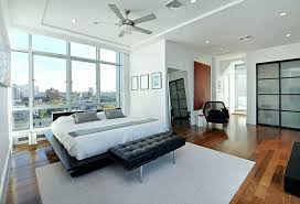 Ceiling Fan In Master Bedroom Awesome Master Bedroom Ceiling Fans Master  Bedroom Ceiling Fan Or