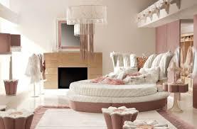 bedroom inspiration for teenage girls. Interesting Bedroom Bedroom Inspiration For Teenage Girls Photo  5 On