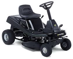 lawn mower parts near me. murray riding lawn mower prices parts near me blades 17976 and repair
