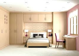 closet designs for bedrooms. Amazing Home: Sophisticated Bedroom Wall Unit Of Image Units With Drawers  And TV Wardrobe Closet Designs For Bedrooms O