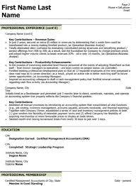 Groovy Essays: Custom Essay Writing Services Uk Sample Resume ...