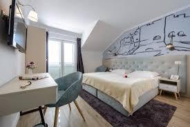 HOTEL <b>PERLA</b> 3* (Дубровник) - отзывы, фото и сравнение цен ...
