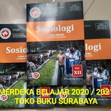 Soal dan jawaban latihan ukk (pat) sma kelas 10 dan 11 tahun 2021 tahun pelajaran 2020/2021. Buku Pr Sosiologi Intan Pariwara Kelas 12 Guru Paud