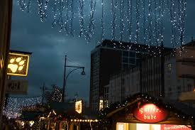 outdoor xmas lighting. Wallpaper : Night, Evening, Germany, Christmas, Europe, Christmas Lights, Midnight, Twilight, Light, Colors, Market, Outdoor, Xmas, Lighting, De, Outdoor Xmas Lighting