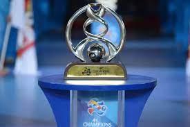 نتائج مباريات دوري أبطال آسيا اليوم الجولة الثالثة في دور المجموعات 2021