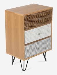 bedroom furniture cb2. Bedroom Furniture Cb2. Cb2 Headboard Elegant Design With Modern Bedside