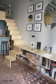 living room taipei woont love:  images about obsessed with micro living units amp transforming furniture on pinterest