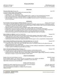 How To Create A Great Resume Resume Tips Follow These 10 Tips To Make A Great Resume Refugee