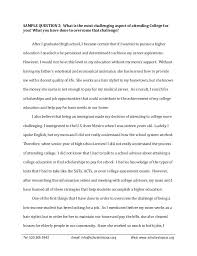 good narrative essay example brainstorming examples essay for  good narrative essay example brainstorming examples essay for scholarship 1 give me an example of essay
