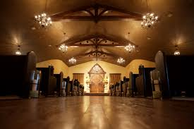 Oklahoma City S Premier Wedding Chapel Rose Briar Place