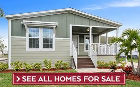 stop by or call us today at 888 269 2288 or plete our contact form to book your home and munity tour in naples fl if calling after hours or on